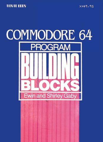 Commodore_64_Program_Building_Blocks