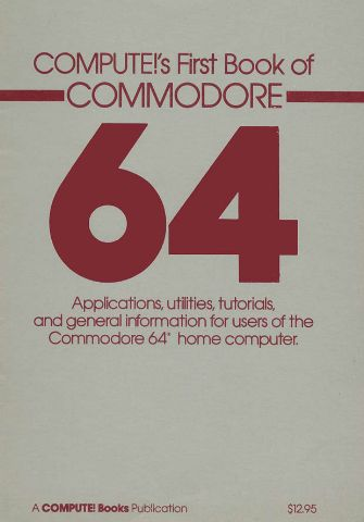 Compute's_1st_Book_of_Commodore_64