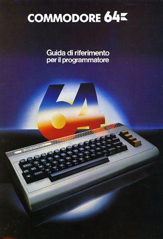 Guida_di_riferimento_del_programmatore_C64
