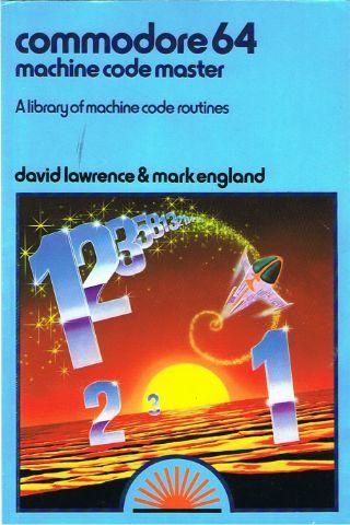Machine_Code_Master