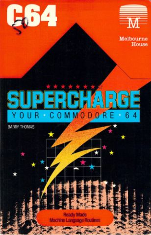 Super_Charge_your_Commodore_64
