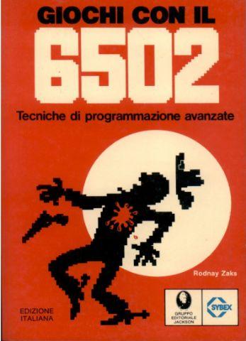 giochi_con_il_6502