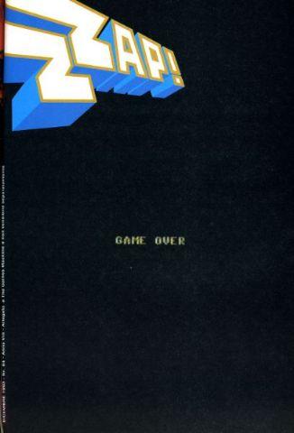 Zzap 84